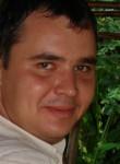 Aleks, 37  , Mozdok
