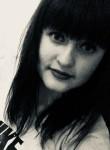 Elizaveta, 21  , Tselina