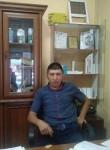 Vasile, 34  , Comrat