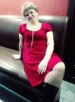 Marina, 48  , Sayansk