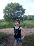 Aleksandra , 33, Vladivostok