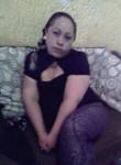Erika, 37  , Teoloyucan