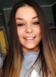 Dariya, 22  , Helsinki
