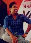 Dinesh, 28  , Chennai