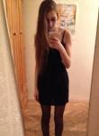 Alina, 28  , Vladikavkaz