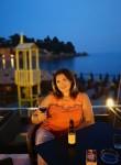 Katerina, 38  , Podgorica