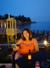 Katerina, 39, Russia, Rostov-na-Donu