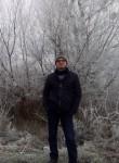 Ruslan, 32  , Zmiyiv