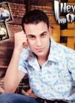 شريف, 18  , Cairo