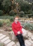 nataliya, 65  , Moscow