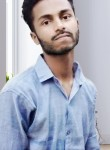 Mihad, 20  , Dhaka