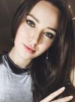 Evelina, 30  , Engels