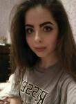 Nina, 18  , Troitsk (MO)
