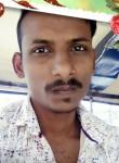 Imran, 18  , Ankleshwar