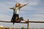 Darya, 38 - Just Me Photography 3