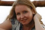 Darya, 38 - Just Me Photography 10
