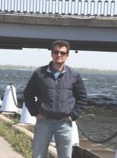 Gennadiy, 43, Russia, Rudnya (Volgograd)