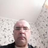 Vitaliy, 55  , Komsomolske