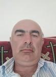 Magomed, 47  , Krasnodar