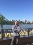 Aleksey, 46  , Novocherkassk