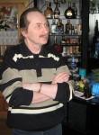 Konstantin, 57, Arkhangelsk
