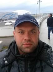 Konstantin, 37, Russia, Sochi