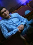 Shokh, 26  , Tashkent