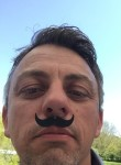 pepitto, 45  , Lens
