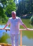 Eduard, 53  , Zelenograd