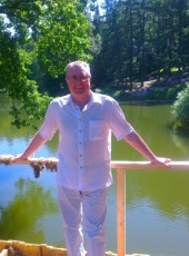 Eduard, 54, Russia, Zelenograd