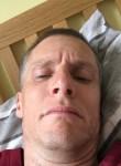 stuartcarney, 43, Winchester