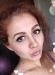 Olga, 30, Rostov-na-Donu