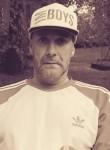 Tomi , 41, Helsinki