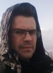 Nikolay, 37, Krasnoyarsk