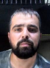 Ramil, 29, Russia, Nizhnekamsk