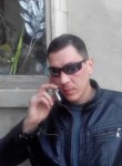 Aleksey, 37  , Stavropol