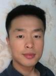 路虎车主, 31  , Xi an