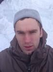 Vitaliy, 28  , Petropavlovsk-Kamchatsky