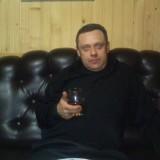 андрейчик, 46  , Krasnyy Luch