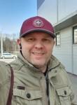 Sergey, 46  , Minsk