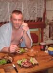 Dosya, 49  , Kovrov