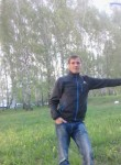 vano, 31 год, Салігорск