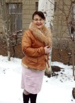 Mayya, 51  , Svetlyy Yar
