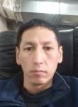 Nur, 37, Aktau (Mangghystau)