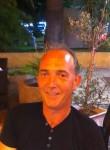 david, 50  , Grasse