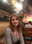 Marina, 38, Saint Petersburg