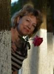 Elena, 60  , Murmashi