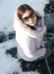 Malinka, 29  , Irkutsk