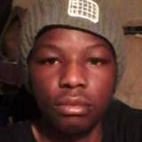 Simon Dirar Fa, 23  , Walvis Bay