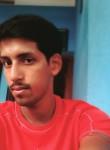 sijoy, 26 лет, Namakkal